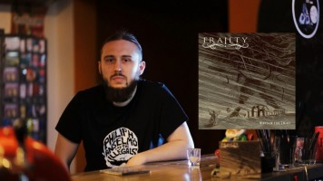 Video apskats: Frailty - Ways of the Dead