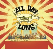 All Day Long publicē debijas albumu