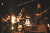 Republikā un Fontaine Palace koncertēs trīs rokgrupas no Tallinas