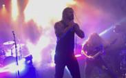 Slepkavības mēģinājums, metalcore un kontroversija – As I Lay Dying koncerta apskats
