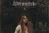 Albums: Wormwitch - Heaven That Dwells Within