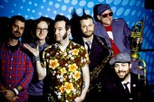 Dodies uz Reel Big Fish bez maksas!
