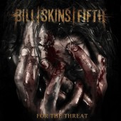 Albuma apskats: Bill Skins Fifth – For The Threat EP