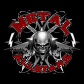 Metal All Stars: utopisks fanu sapnis?