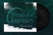 Dream For Eternity izdod debijas albumu
